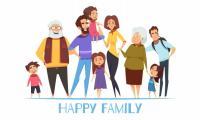 Formule famille : un forfait pour économiser sur vos soins chiropratique